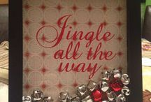 2014 Christmas / by Angie Lasiter