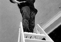 Yoko Ono: Indica Gallery Show (1966) / by Yoko Ono