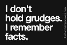 TRUTH!! / by Kristen