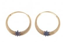 Jewels / by Nancy Fawson