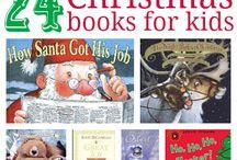 Books Worth Reading / by Mummytotwins