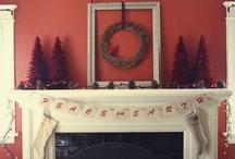 decorate! / by Melanie Monroe