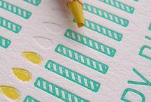 Advent Calendar Ideas / Advent calendars for all seasons - Christmas, Halloween, Thanksgiving, etc.  / by Tauni (SNAP!)
