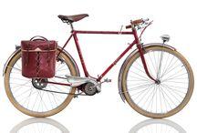Cool Bikes / by Sierra Club