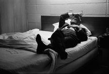 Truman / by Vicki Loraas