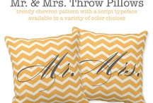 gift ideas / by The Spotted Olive • Invitations & Stationery Design