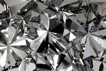 Metallic / by Royce Epstein