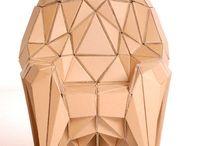 Diseños alucinantes / Muebles y diseños realmente originales. Algunos incluso demasiado atrevidos.... / by Fiaka Ambient - Decoración Chill Out