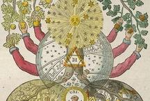 Alchemy History / by Mason Boyd