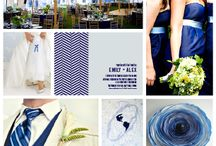 wedding inspiration / by Minted