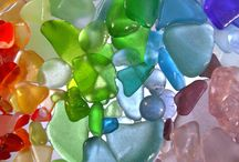 rainbows / by Sheri Evert