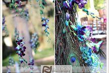 Wedding Ideas / by Traci (UitDeFlesch) Johnson