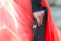 Clutch Bags / by royal pinner