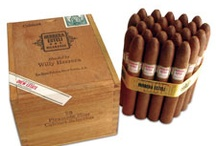 Drew Estates Cigars / Drew Estates cigars shipped worldwide.  Delivery guaranteed, since 1998. / by Absolute Cigars