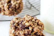 Cookies / by Lana Lau