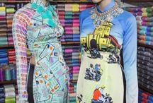 Japan Style / by Mariana Lessa