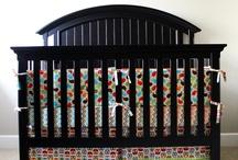 Baby  / by Archana Nakar