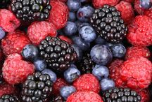 Berry Health Articles  / by Berry Health
