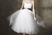 Rita's Wedding / by Marlene Giusti