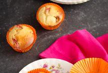 Snacks - Gluten Free Recipes / by Healthy Recipes Magazine