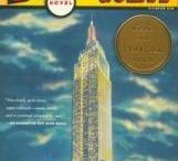 Books Worth Reading / by Rafael Arjona