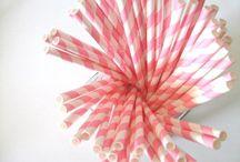 Pink-ish / by Pano Pra Mangas