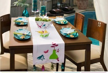 Outdoor Color Schemes / by Outdoor Living