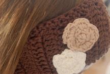 Crochet / by Lauren Taber