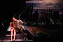 """The Sign in Sidney Brustein's Window (2014) / """"The Sign in Sidney Brustein's Window"""" (2014), by Lorraine Hansberry, Feb. 15-July 3 at the Oregon Shakespeare Festival. http://www.osfashland.org/en/productions/2014-plays/the-sign-in-sidney-brusteins-window.aspx / by Oregon Shakespeare Festival"""
