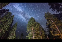 Tourism by Timelapse / Board with the selection of the most spectacular time-lapse that can be found online. EXPERIENCE Enjoy! / by Andres Romero Montero