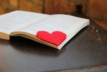 Holiday - Valentine / by Rhonda Branstetter