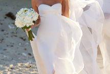 my wedding dreams / by Marlee Skinner