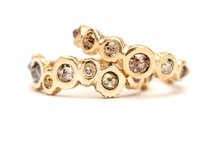 Jewelry to love / by Debbie Sheegog