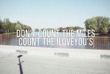 lyrics / by Keltie Colleen