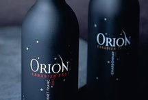 Orion mal anders / by Orion Versand