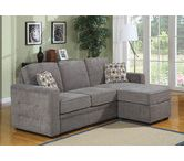furniture i like / by Karen Long