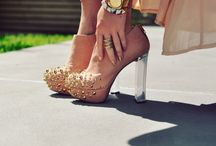 fashion / by Shawna Moore