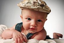 Baby 3-9m / by Dana Rose