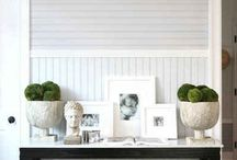 enticing entryways / by keely