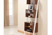 New Apartment ideas / by Caitlin G