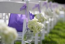 wedding inspiration / by Adeline Lauv