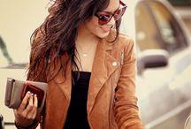 Style / by Jennifer Ann