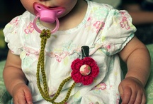 cool baby stuff / by Amy Dugal