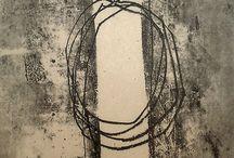 Grafisch / by Chantal Van Landschoot