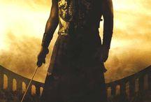 Movies / Movies I like / by Somasundaram Sadasivamoorthy