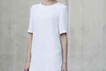 "Fashion! / by Mauricio ""MAUI"" Crane"