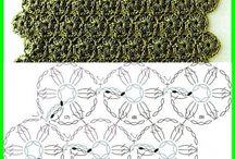 crochet / by Moly Bm