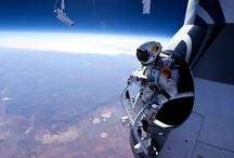 Red Bull World // / by Pablo Barrios
