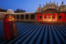 Festivals in india / by Keshav D