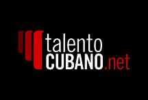 Emerging Cuban Culture / by Adrian Monzon VjCUBA